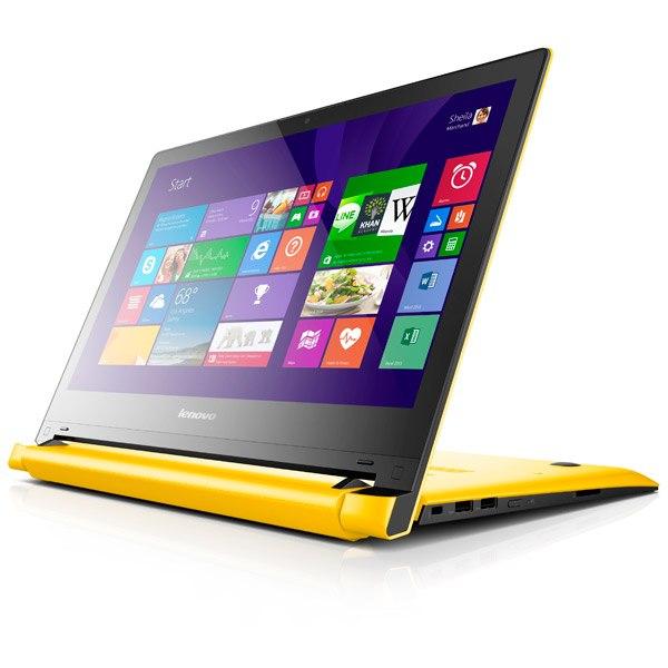Ноутбук-трансформер IdeaPad Flex 2-14 (59425414), Lenovo
