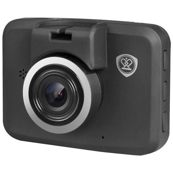Видеорегистратор RoadRunner 320 (PCDVRR320), Prestigio