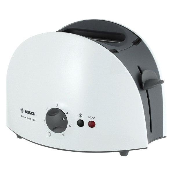 Тостер TAT 6101, Bosch