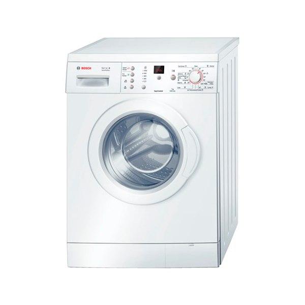 Стиральная машина стандартная WAE20365OE, Bosch