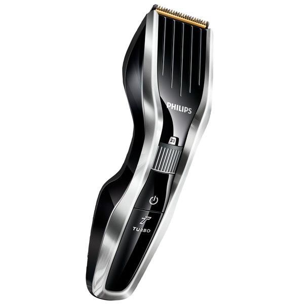 Машинка для стрижки волос HC5450/15, Philips