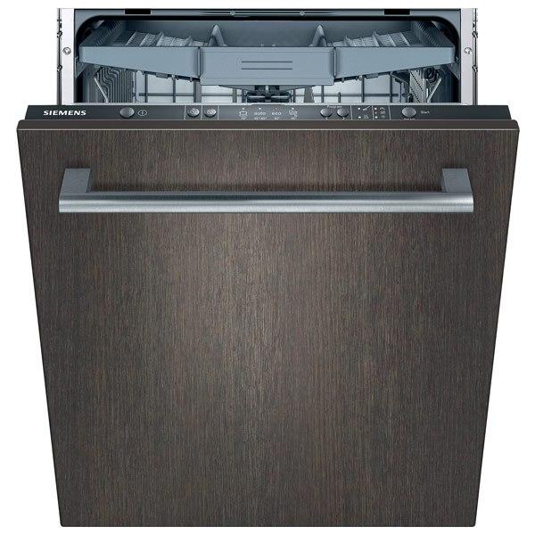 Встраиваемая посудомоечная машина 60 см SN64D070RU, Siemens