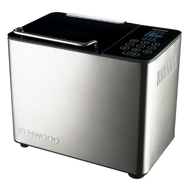 Хлебопечка BM450 (OWBM450006), Kenwood