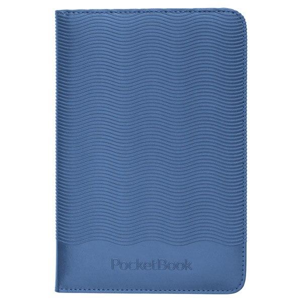 Чехол для электронной книги PBPUC-640-BL, PocketBook