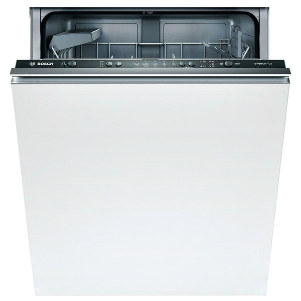 Встраиваемая посудомоечная машина 60 см ActiveWater SMV50E10RU, Bosch
