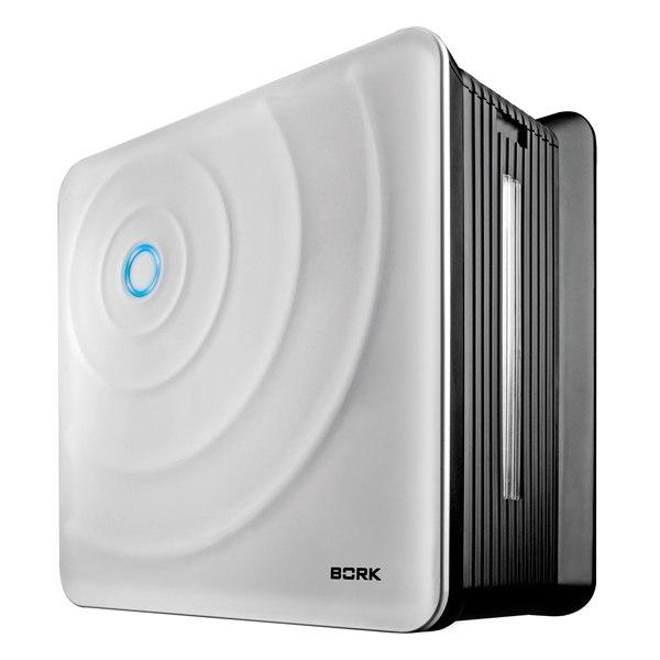 Воздухоувлажнитель-воздухоочиститель Q700, Bork