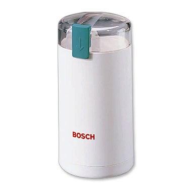 Кофемолка MKM-6000, Bosch