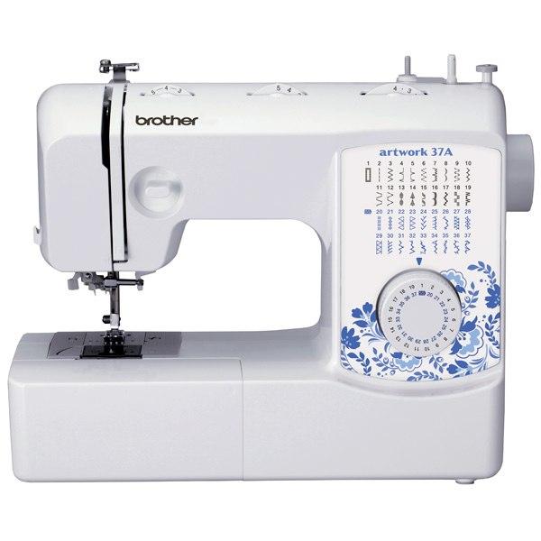 Швейная машина Artwork 37 A, Brother