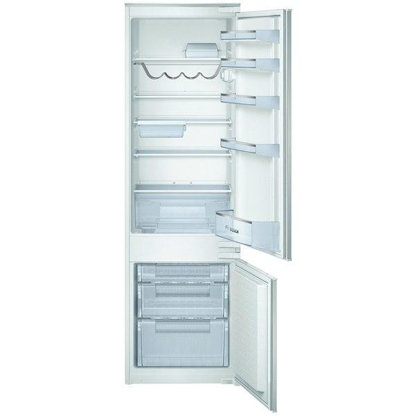 Встраиваемый холодильник комби KIV38X20RU, Bosch