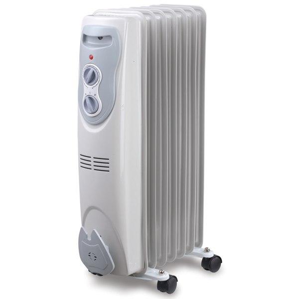 Радиатор SFH 3321, Sinbo