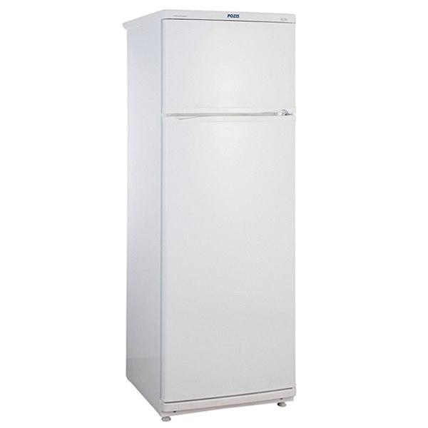 Холодильник с верхней морозильной камерой МV2441, Pozis