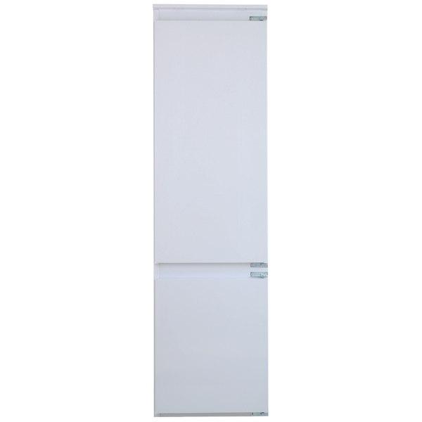 Встраиваемый холодильник комби ART 9610 A+, Whirlpool