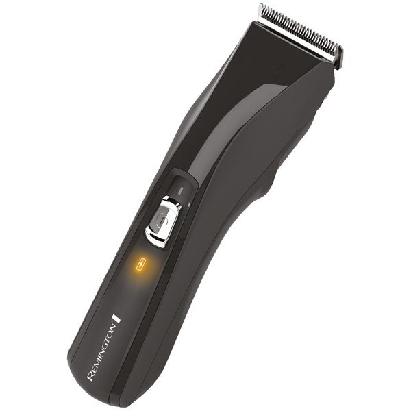 Машинка для стрижки волос HC5150, Remington