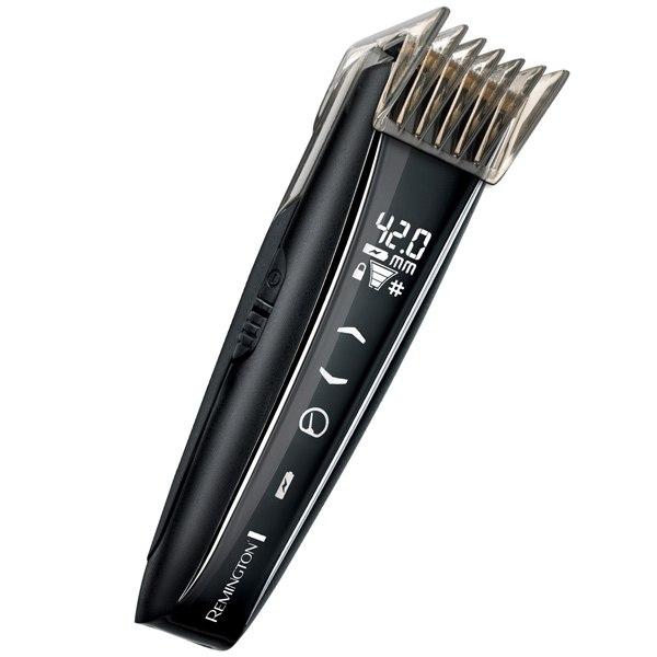 Машинка для стрижки волос HC5950 Touch Control, Remington