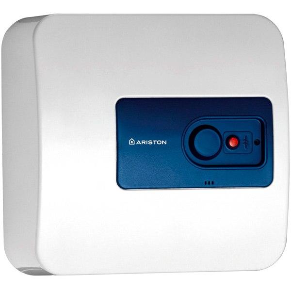 Водонагреватель накопительный компактный BLU 15 OR PL, Ariston