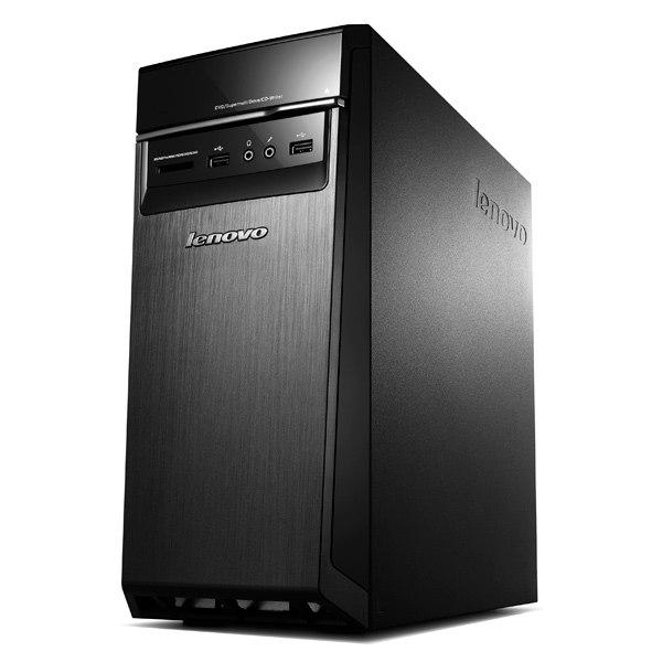 Лучшие компьютеры до 20 тыс рублей