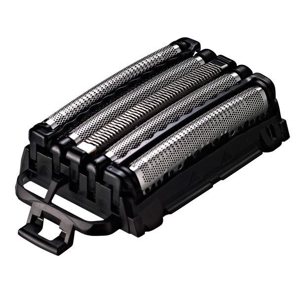 Сетка и режущий блок для электробритвы WES9032Y1361, Panasonic