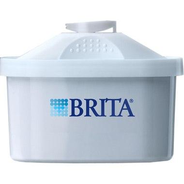 Картридж к фильтру для очистки воды Maxtra 2шт, Brita