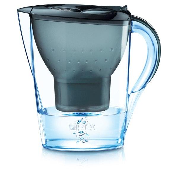 Фильтр для очистки воды Marella XL Gp, Brita