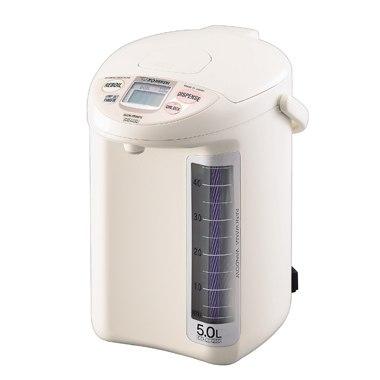 Термопот CD-LCQ50 WG, Zojirushi