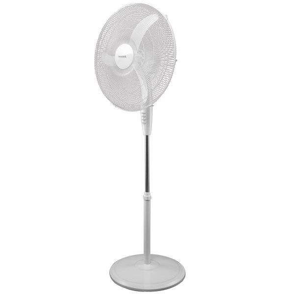 Вентилятор напольный SF400, Bimatek