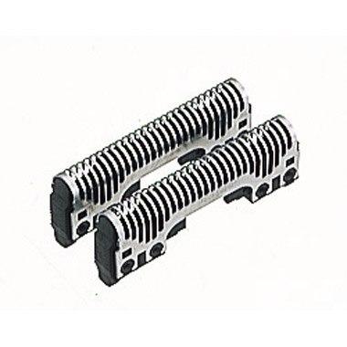 Режущий блок для электробритвы WES9064Y1361, Panasonic