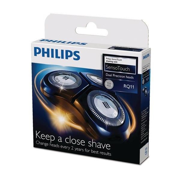 Режущий блок для электробритвы RQ11/50, Philips