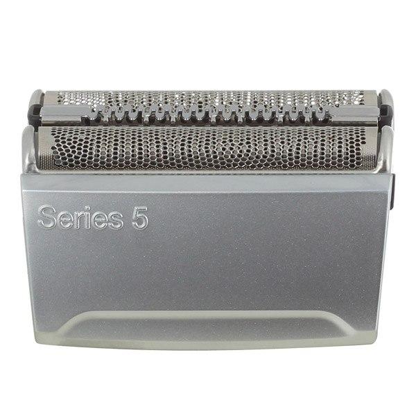 Сетка и режущий блок для электробритвы 52S, Braun