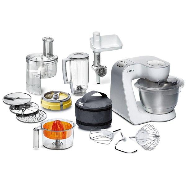 Кухонная машина MUM54251, Bosch