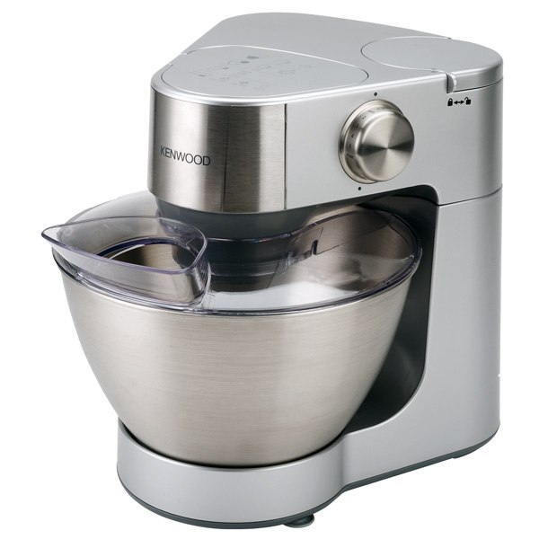 Кухонная машина KM287 (OWKM287002), Kenwood