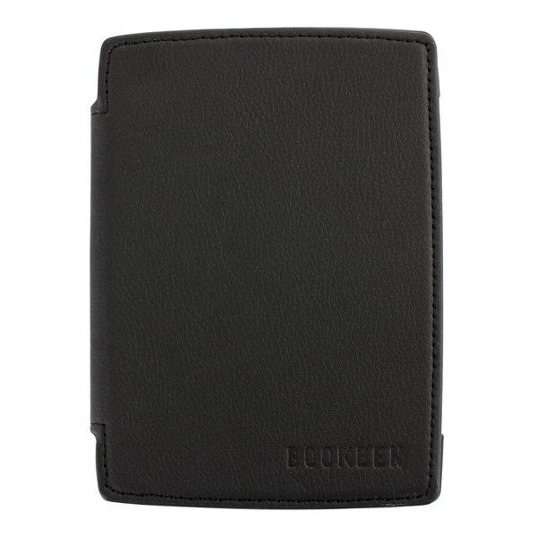 Чехол для электронной книги Cybook Odyssey Cover Black, Bookeen
