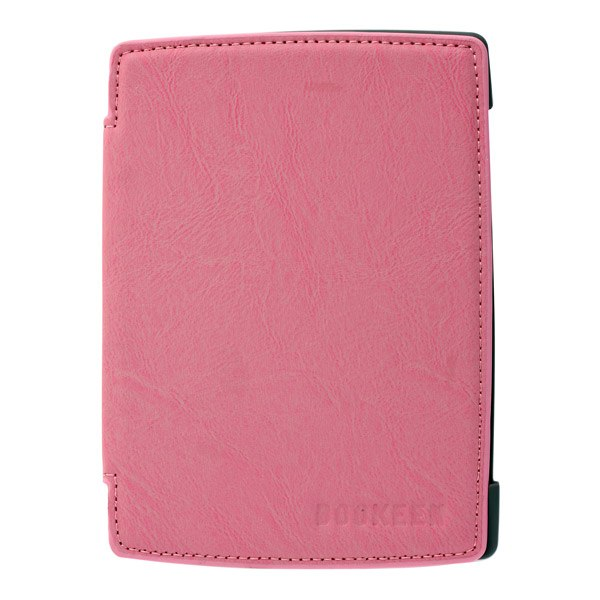 Чехол для электронной книги Cybook Odyssey Cover Old Pink, Bookeen