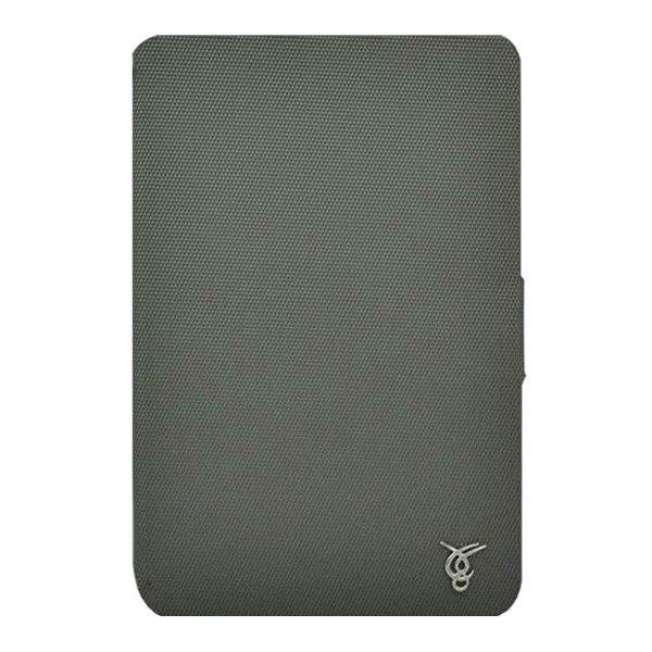 Чехол для электронной книги VPB-PTOX01-gr, Vivacase