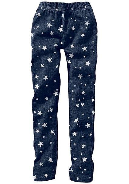 джинсы для девочек г красноярск