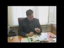Криминальная Россия Современные Хроники-Битва при Жигулях часть 1-4 часть