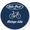Veloport (шоссейные велосипеды)