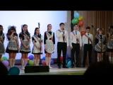11 класс 2015 с.Тулиновка