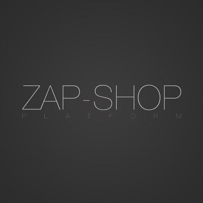 dac04c746f4 ZAP-SHOP Platform