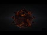 Zirrex - Rock-Box