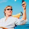 Залог успеха | Вход в бизнес | Кейсы онлайн
