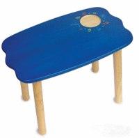 Стол для вечеринок, I'm Toy