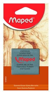 Ластик для пастели и угольного карандаша, Maped