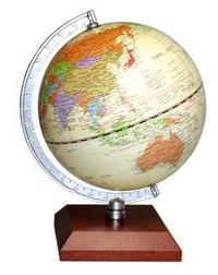Глобус на подставке torres, BeStar