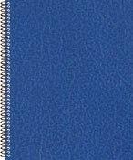 Тетрадь, 96 листов, клетка, СЗлК
