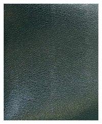 Тетрадь, 96 листов, клетка бумвинил, СЗлК