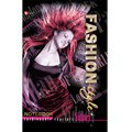 "Книга для записей ""fashion style"". дизайн 5, Канц-Эксмо (Listoff, Unnika Land)"