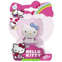 Брелок hello kitty, Zapf Creation