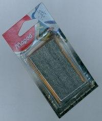 Щетка для маркерных и меловых досок, Maped