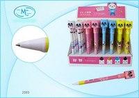 """Автоматическая шариковая ручка """"панда"""", синяя, Miraculous"""
