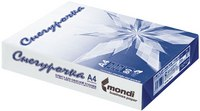 """Бумага для офисной техники """"снегурочка"""", Mondi Business Paper"""